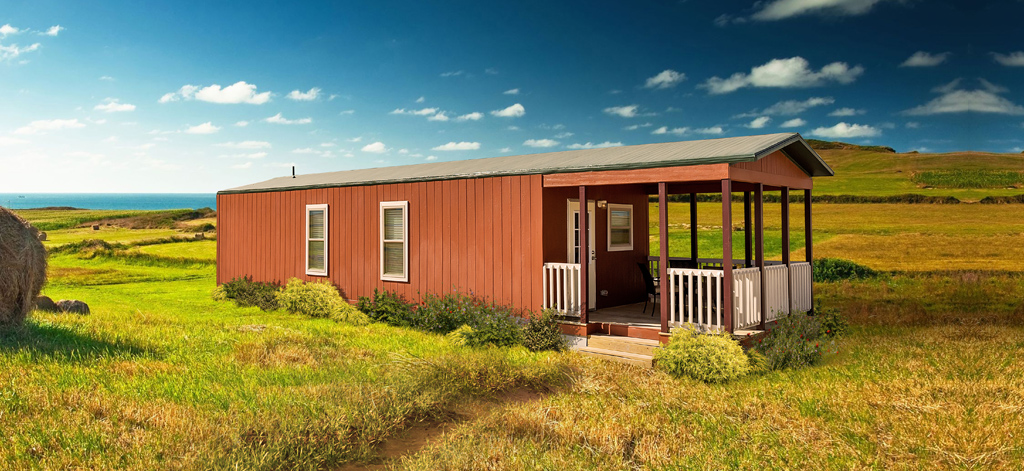 tiny houses in texas. Tiny Hacienda W/ Large Porch Houses In Texas
