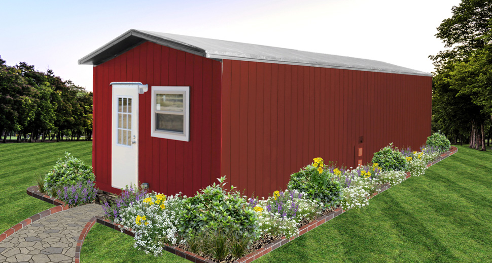 Tiny House Outlet Tiny Homes For Sale In Greenville Tx,Chocolate Warm Balayage Chocolate Warm Dark Brown Hair Color